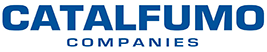 Logo Catalfumo Footer